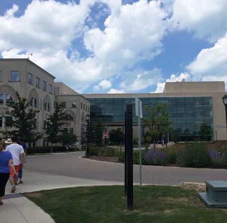 photo0 jpg picture of northwestern university evanston tripadvisor rh tripadvisor com