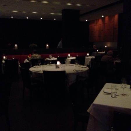 Red, The Steakhouse: photo2.jpg