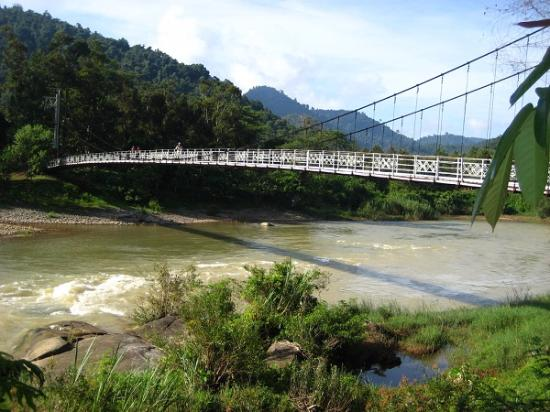 Madagui (Dalat) Vietnam  city photos gallery : Lam Dong Province Pictures Featured Lam Dong Province Photos ...