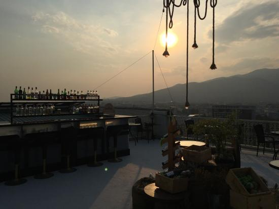 Furama Chiang Mai: photo3.jpg
