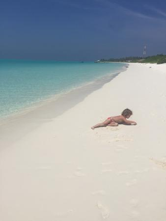 Haa Alif Atoll: photo3.jpg
