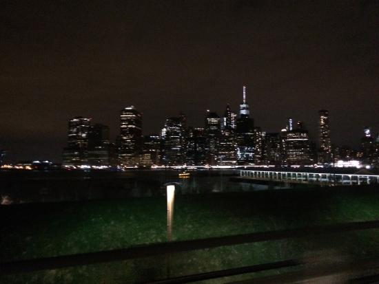 attraction review reviews skyline cruises flushing queens york