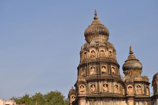 Dholya Ganapati