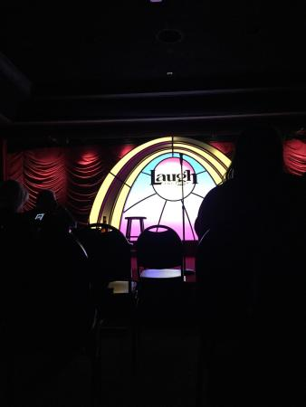 Laugh Factory: photo0.jpg