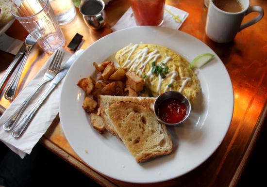 night light lounge portland restaurant reviews photos phone rh tripadvisor com