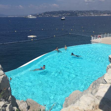 Hotel du Cap Eden-Roc: photo1.jpg