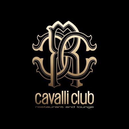 Cavalli Club, Restaurant & Lounge
