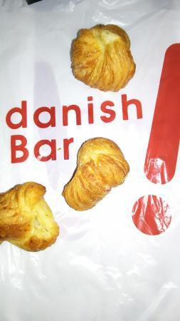 Danish Bar Nagatsuta