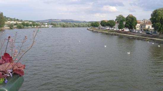 Pont-a-Mousson照片