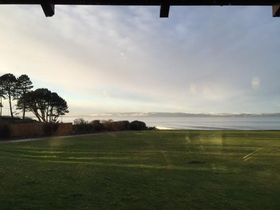 Golf View Hotel & Spa: photo5.jpg