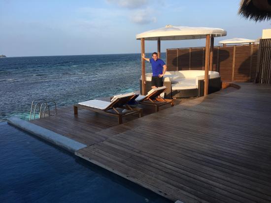W Retreat & Spa Maldives: photo1.jpg