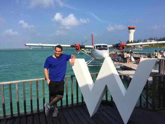 W Retreat & Spa Maldives: photo2.jpg