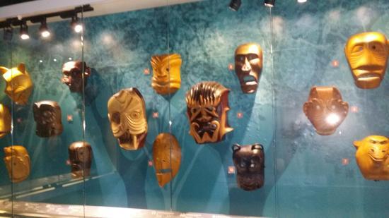 Orang Asli Craft Museum