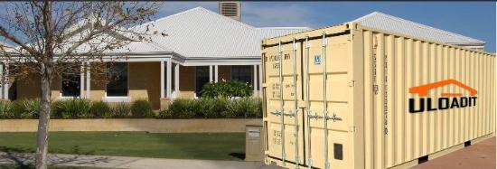 Bayswater, ออสเตรเลีย: We provide self move options for moving your home, offices or commercial goods anywhere througho