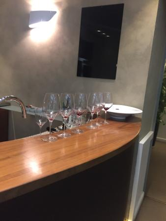 hotel trevi collection picture of hotel trevi collection rome rh tripadvisor ie
