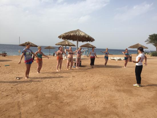 Radisson Blu Tala Bay Resort, Aqaba: photo0.jpg