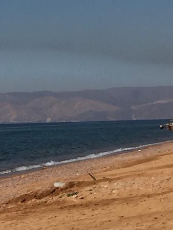 Radisson Blu Tala Bay Resort, Aqaba: photo1.jpg