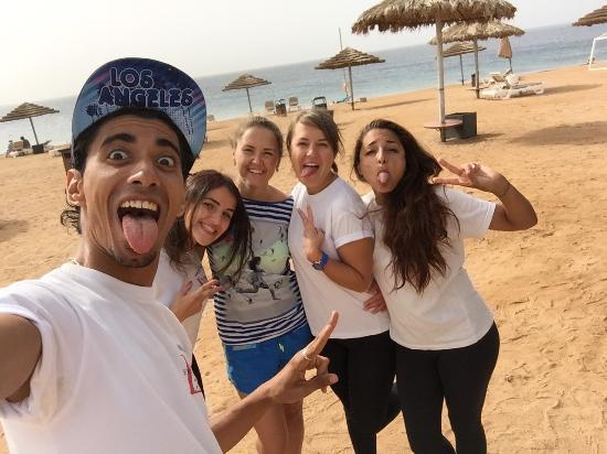 Radisson Blu Tala Bay Resort, Aqaba: photo2.jpg
