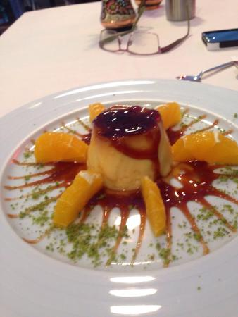 Fuego Restaurant: photo0.jpg