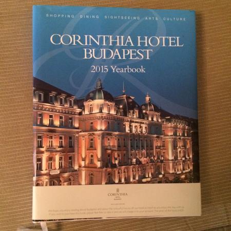 Corinthia Royal Residences: photo0.jpg
