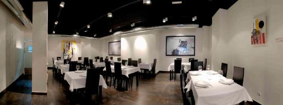 the 10 best restaurants in valencia updated may 2019 tripadvisor rh tripadvisor com