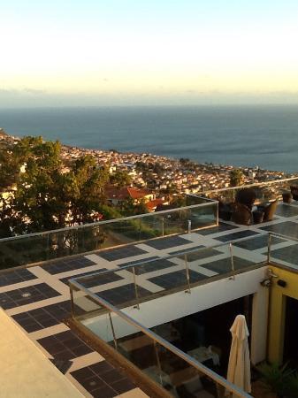 호텔 퀸타 미라벨라 사진