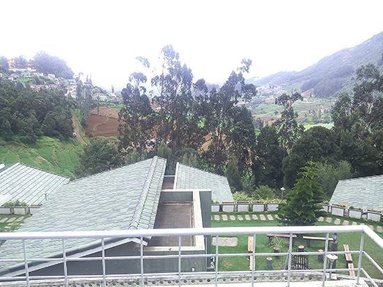 Sabol Holiday Resorts 사진