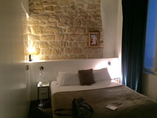 Hotel Le Clos Notre Dame: photo0.jpg