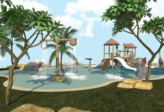 HSM Canarios Park (Majorca/Calas de Majorca) - Hotel Reviews, Photos & Price Comparison ...
