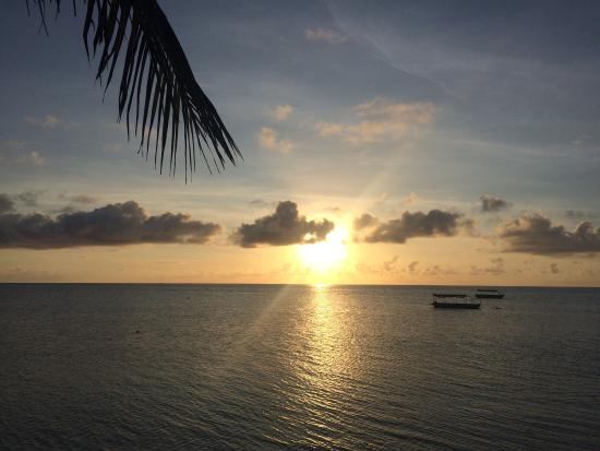 Castaway Island Fiji: photo2.jpg
