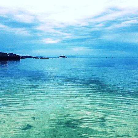 Кастэвей-Айленд (Калито), Фиджи: photo4.jpg
