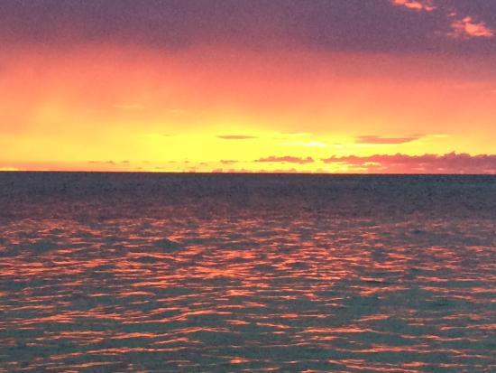 Castaway Island (Qalito), Fiji: photo7.jpg