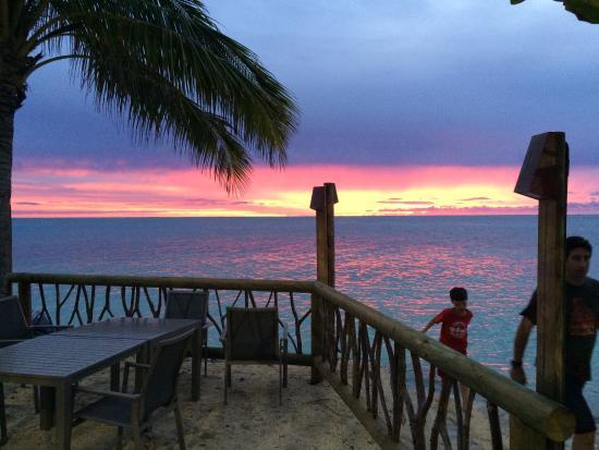 Castaway Island (Qalito), Fidżi: photo8.jpg