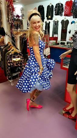 Glenelg, Australia: BeautyPlus_20160114221704_save_large.jpg