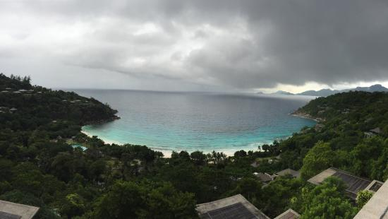 Four Seasons Resort Seychelles: photo0.jpg