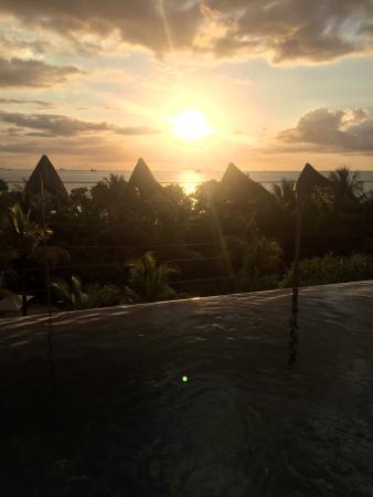 Angsana Balaclava Mauritius: photo1.jpg