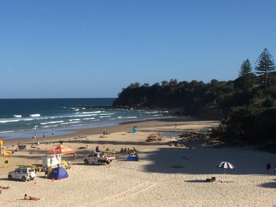 Coolum Surf Club: photo1.jpg