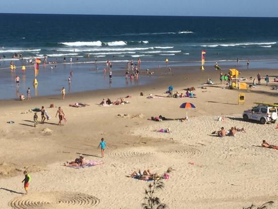 Coolum Beach, Australië: photo2.jpg