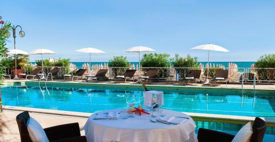 Photo of Hotel Byron Bellavista Jesolo Lido