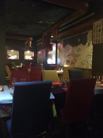 La maison des fondues : photo0.jpg
