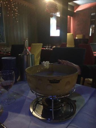 La maison des fondues : photo1.jpg