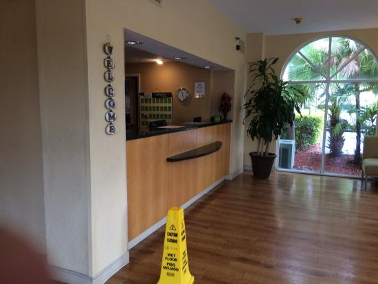 La Quinta Inn & Suites Miami Lakes: photo2.jpg