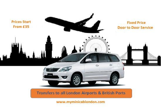 https://media-cdn.tripadvisor.com/media/photo-s/0a/13/4a/73/my-minicab-london.jpg
