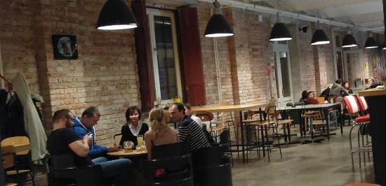 gay friendly podniky v Košiciach- Tabačka Košice podporuje LGBT