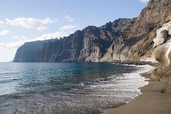 Картинки по запросу лос гигантес пляж