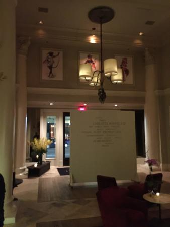 show user reviews international house boutique hotel orleans louisiana