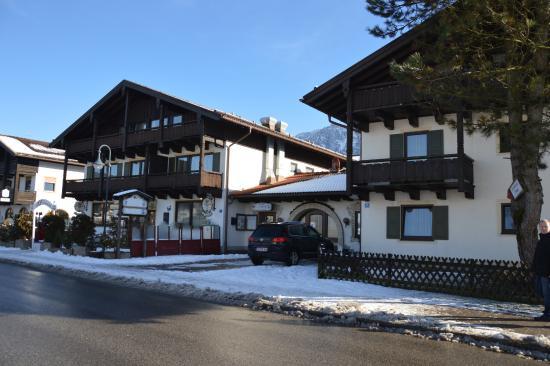 Ferienpark Alpina