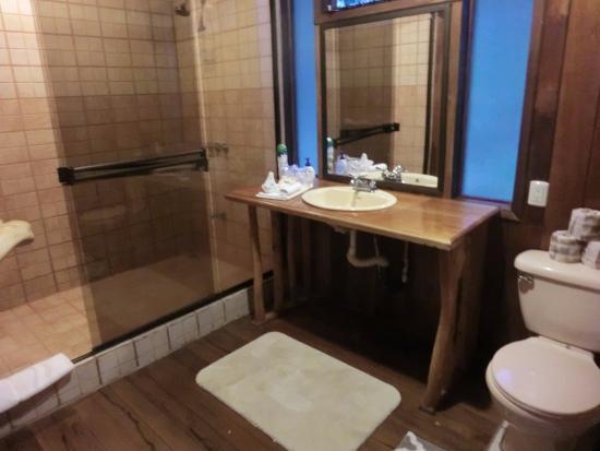 Rancho Naturalista Lodge Room Rates