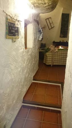 Galera, Spain: DSC_0189_large.jpg