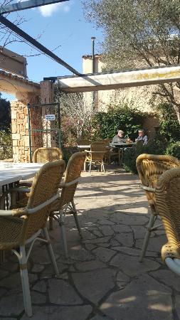 Santa Margalida, Hiszpania: 20160118_141825_large.jpg